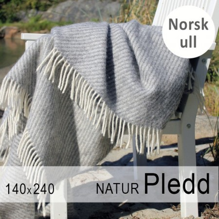 Naturpledd nr 103 2ba2908d4089d